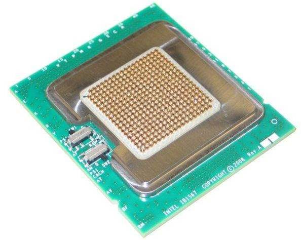 LGA-1156 socket to have a short life