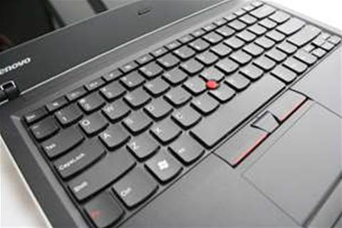 Lenovo bucks tradition, ditches SysRq button on some keyboards