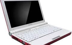 Lenovo's ThinkPad batteries failing