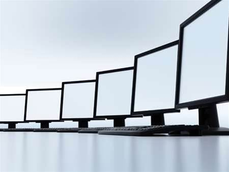 3D HDMI specification is set free