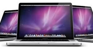 Apple unveils 2010 MacBook Pro upgrades
