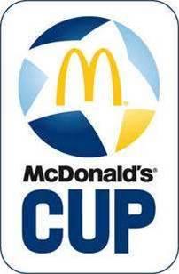 McDonald's Cup Review + NSW Premier League Round Review