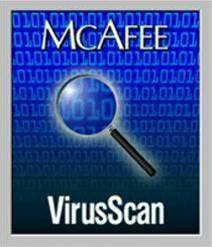 McAfee offers free trial of security appliance