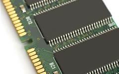 VMware to overhaul service provider licensing