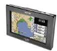 Product alert: New MIO GPS units
