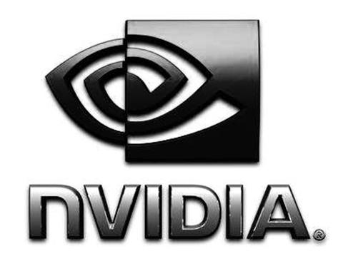 Nvidia admits GTX480 runs hot