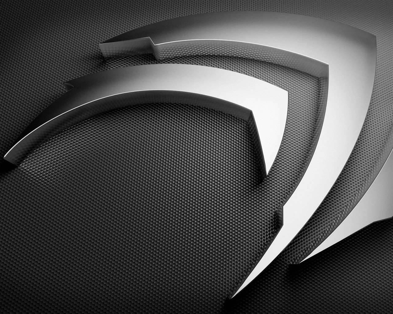 NVIDIA's PhysX might run on ATI hardware
