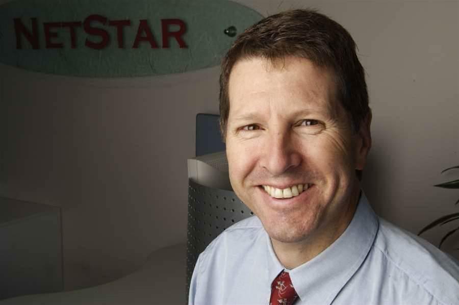NetStar refreshes management for IP push