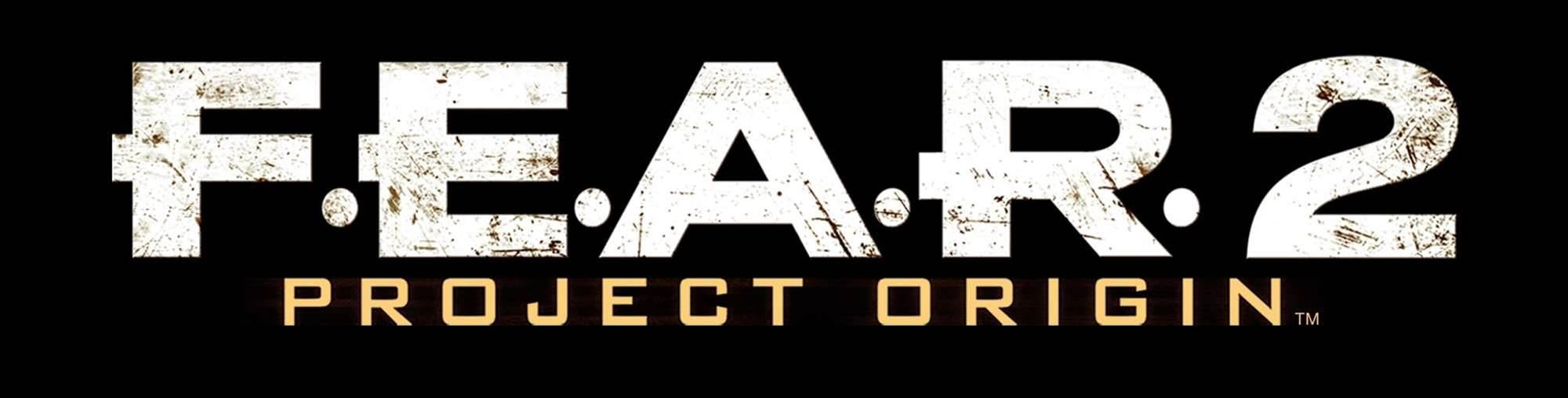 FEAR 2 launch trailer