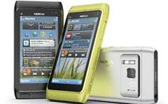 Analyst casts doubt over Nokia's hopes for the N8