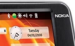 Nokia denies Android smartphone rumours