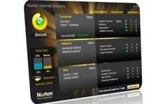 Next Norton is free and easy