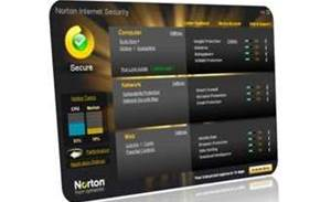 Commentary: Does anyone like Norton Antivirus?