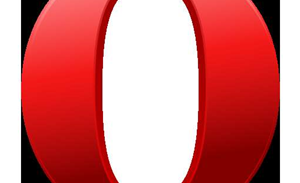 Opera 10 passes 10 million downloads