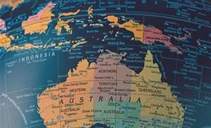 Australian firms report BI user increase
