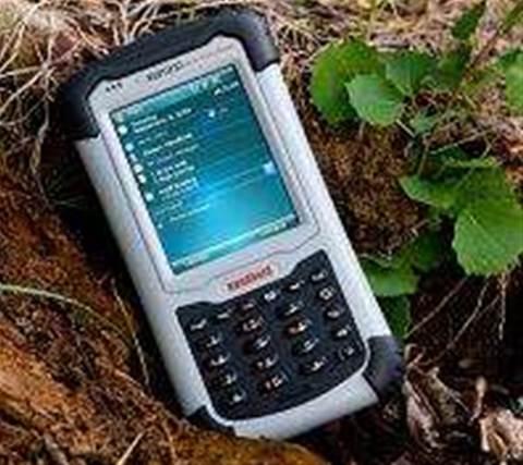 Gartner warns of soaring remote access costs