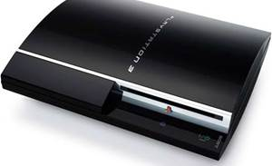 Japanese PlayStation 3 units surface on EBay