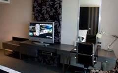 Case study: Emporium Hotel buys Panasonic Audio Visual solution