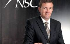 NSC launches acquisitive consulting business