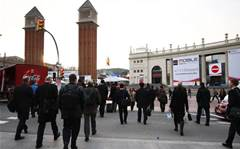 MWC: Sol faces off against Google and Skype