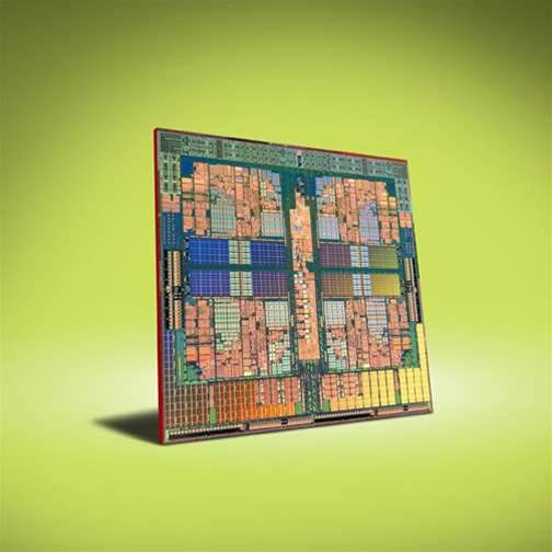 22nm CMOS silicon coming soon