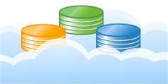 Amazon offers MySQL database on demand