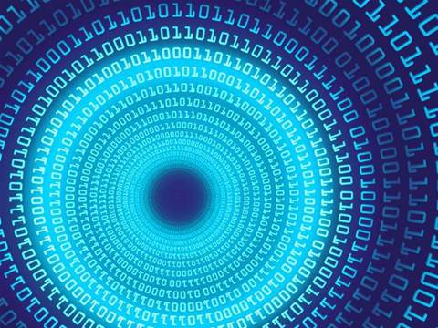 Quantum computing gets closer