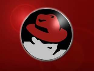 Red Hat ends year on a high