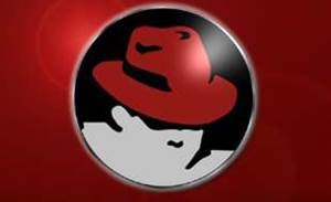 Red Hat combines desktop and server virtualisation