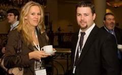 PHOTO GALLERY: Epicor customer and partner summit 2008