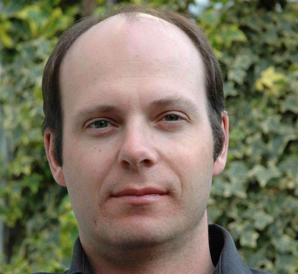 SpringSource buys in Java cloud platform