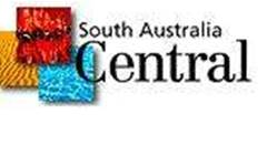 Agile Communications in $3.5m broadband deal with SA Govt