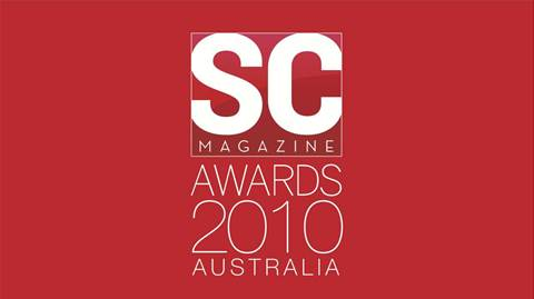 Top security professionals awarded at AusCERT