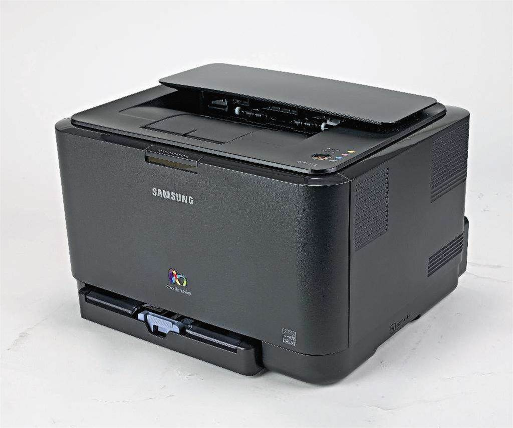 crntech-seven-best-colour-laser-printers