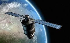 ABC renews $100m Optus satellite deal