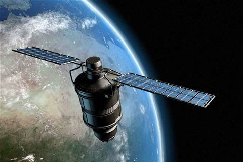 Satellite internet needs ground investment to be NBN-ready