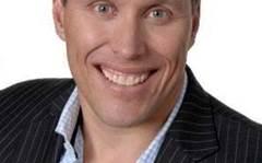 Q&A: Sean Davis, retail sales director A/NZ, Microsoft Entertainment Division