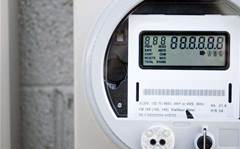 Strong earnings drive Logica's smart grid push