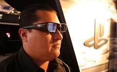 Science's health concerns over 3D films