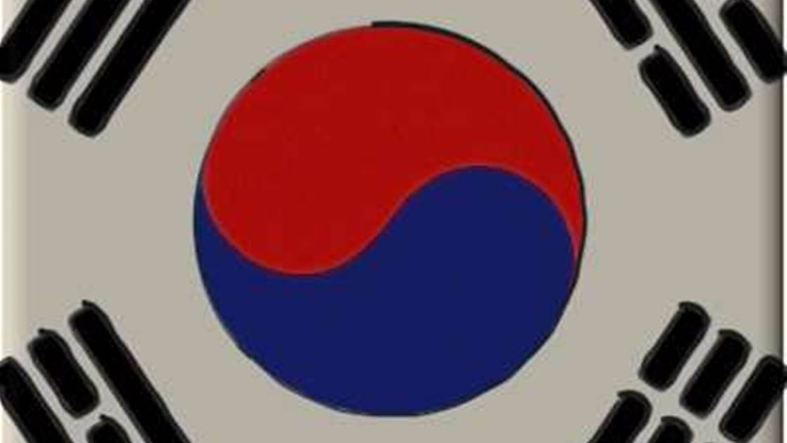 K-League Wrap: Ortigoza Sinks Daejeon
