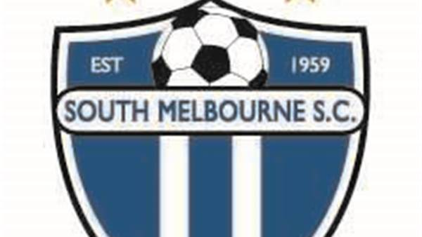 South Melbourne In Six Goal Romp
