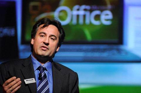 Interview: Is there still room for an SMB channel in Microsoft's cloud?