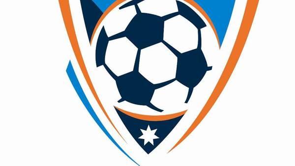 Sydney FC In Marconi Friendly