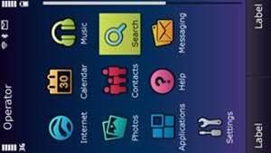 Symbian backs an open cloud