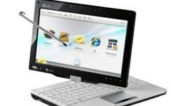 Asus launch laptop, netbook range - more Eee PC's on the way