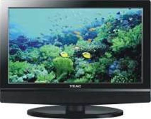 Canon patent victory could change the future of TV