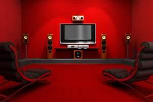 Picking the perfect home entertainment box: What does Windows 7 offer in the lounge room?