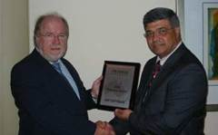 ASPsoftware wins Progress Visionary Award with Wastedge.com solution
