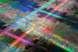 Intel to launch its delayed Itanium