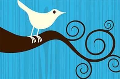 Report: Twitter's new data centre
